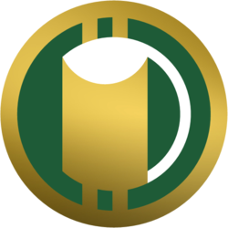 beercoin  (BCBC)