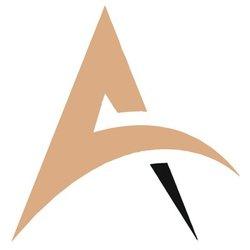 akencash  (AKN)