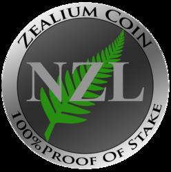 zealium  (NZL)