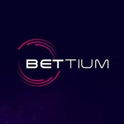 bettium  (BETT)