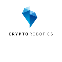 cryptorobotics ICO logo (small)
