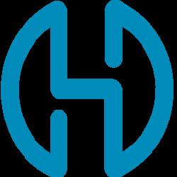 hydrominer h3o ICO logo (small)