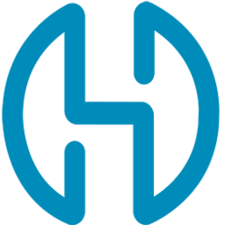 hydrominer h3o logo (small)