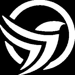 hussy logo (small)
