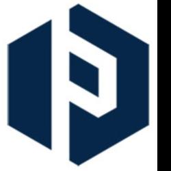 presale.ventures ICO logo (small)