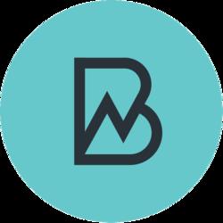 beaxy-exchange