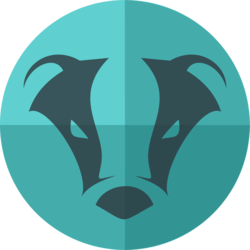 beaxy exchange ICO logo (small)
