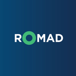romad endpoint defense ICO logo (small)