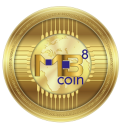 mb8 coin ICO logo (small)