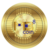 mb8 coin ICO logo (small)