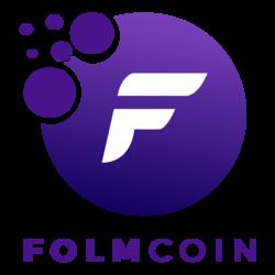 folm  (FLM)