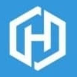 hero-node