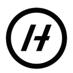 hypernet  (HNT)