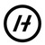 hypernet ICO logo (small)