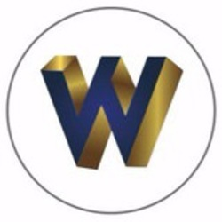 will token logo
