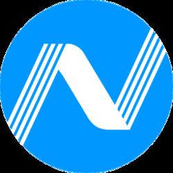 neuromachine ICO logo (small)