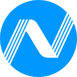 neuromachine logo (small)