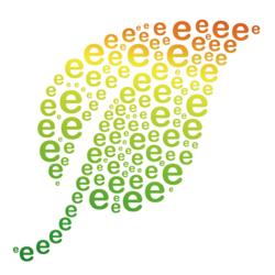 Eharvesthub logo