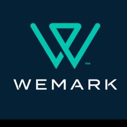 wemark ICO logo (small)