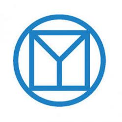 ydentity  (YDY)