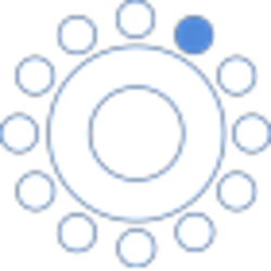 universal energy coin  (UEC)