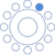 universal energy coin ICO