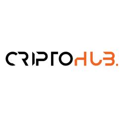 criptohub ICO logo (small)
