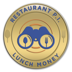 lunch money  (LMY)