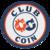 Clubcoin (YoBit)