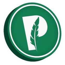 piedpipercoin  (PPI)