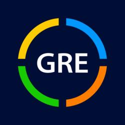 global risk exchange ICO logo (small)