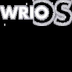 wrio internet os logo (small)