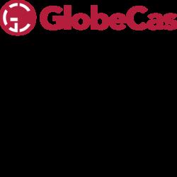 globecas ICO logo (small)
