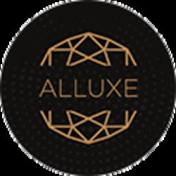 alluxe logo (small)