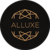alluxe ICO logo (small)