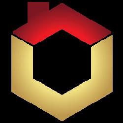 rego ICO logo (small)
