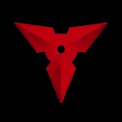 Nynja icon