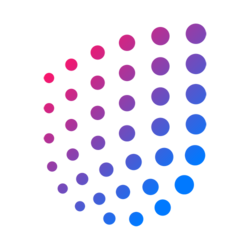 ubex ICO logo (small)