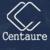centaure  (CEN)