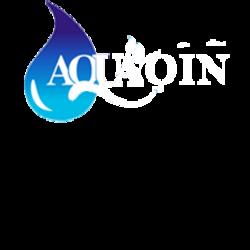 aquaoin ICO logo (small)