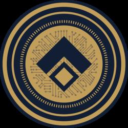digix gold logo
