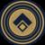 digix gold logo (small)