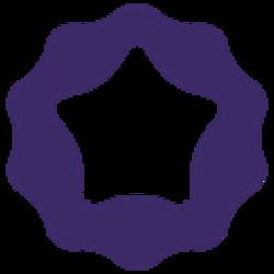 penta network token  (PNT)