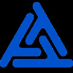 trustnote logo