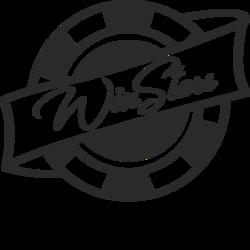 winstars ICO logo (small)