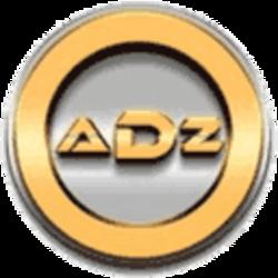 adzcoin, Currencies, BlockCard, Ternio BlockCard, BlockCard crypto fintech platform, crypto debit card, crypto card, cryptocurrency card, cryptocurrency debit card, virtual debit card, bitcoin card, ethereum card, litecoin card, bitcoin debit card, ethereum debit card, litecoin debit card, Ternio, TERN, BlockCard