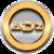 adzcoin logo (small)
