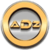 adzcoin  (ADZ)