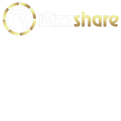 bizzshare ICO logo (small)