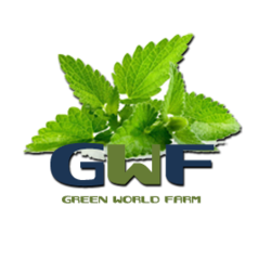 greenworld farm ICO logo (small)